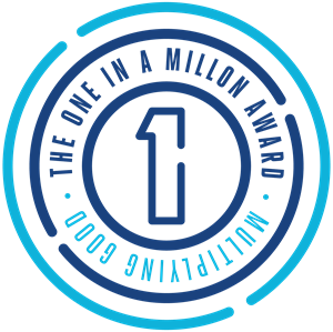 1m-logo-full-color