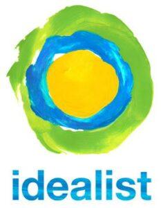 Idealist-logo-09