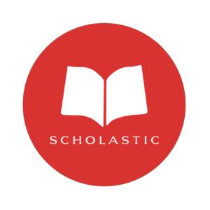 ScholasticLogo