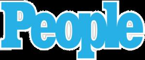 985-9852769_people-magazine-cbd-hemp-people-magazine-logo-png